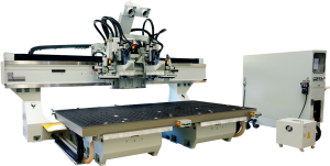 anderson-cnc-routing-machine