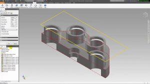 autodesk-inventor-hsm