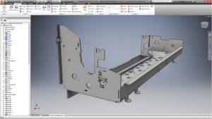 autodesk-inventor-lt