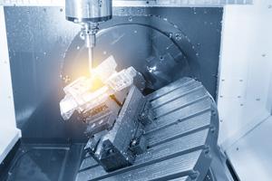 cnc-machine-cutting-parts