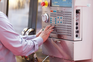 cnc-machining-operations