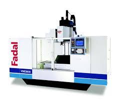 fadal-6030