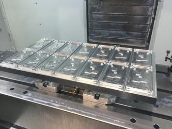 batch-part-machining