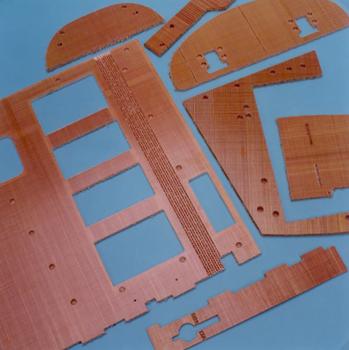 cabin-panels